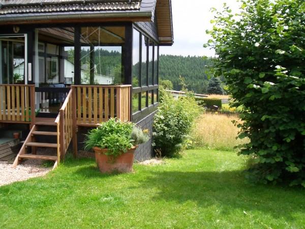 Abenteuer Hausbau  Unser Pultdachhaus aus Holz  Planen